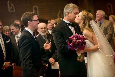 9945_d800_Lindsey_and_Nic_Cinnabar_Hills_Golf_Club_San_Jose_Wedding_Photography