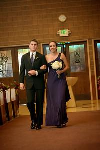 9921_d800_Lindsey_and_Nic_Cinnabar_Hills_Golf_Club_San_Jose_Wedding_Photography