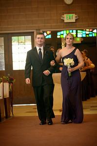 9895_d800_Lindsey_and_Nic_Cinnabar_Hills_Golf_Club_San_Jose_Wedding_Photography
