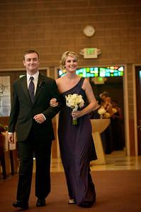 9897_d800_Lindsey_and_Nic_Cinnabar_Hills_Golf_Club_San_Jose_Wedding_Photography