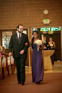 9917_d800_Lindsey_and_Nic_Cinnabar_Hills_Golf_Club_San_Jose_Wedding_Photography