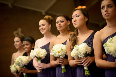 9927_d800_Lindsey_and_Nic_Cinnabar_Hills_Golf_Club_San_Jose_Wedding_Photography