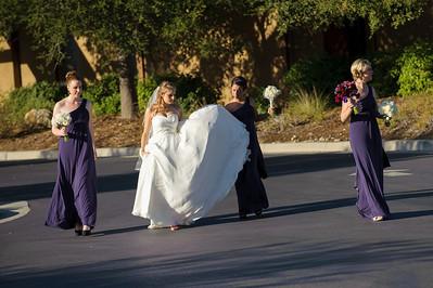 5944_d3_Lindsey_and_Nic_Cinnabar_Hills_Golf_Club_San_Jose_Wedding_Photography