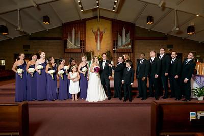 0184_d800_Lindsey_and_Nic_Cinnabar_Hills_Golf_Club_San_Jose_Wedding_Photography