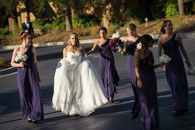 5946_d3_Lindsey_and_Nic_Cinnabar_Hills_Golf_Club_San_Jose_Wedding_Photography