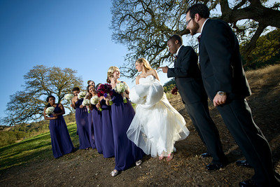 0310_d800_Lindsey_and_Nic_Cinnabar_Hills_Golf_Club_San_Jose_Wedding_Photography