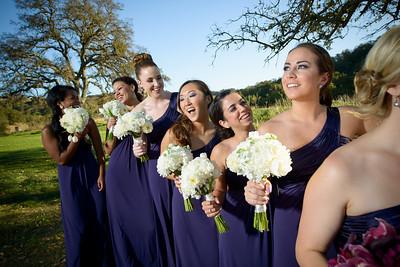 0306_d800_Lindsey_and_Nic_Cinnabar_Hills_Golf_Club_San_Jose_Wedding_Photography