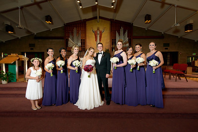 0190_d800_Lindsey_and_Nic_Cinnabar_Hills_Golf_Club_San_Jose_Wedding_Photography