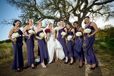 0314_d800_Lindsey_and_Nic_Cinnabar_Hills_Golf_Club_San_Jose_Wedding_Photography