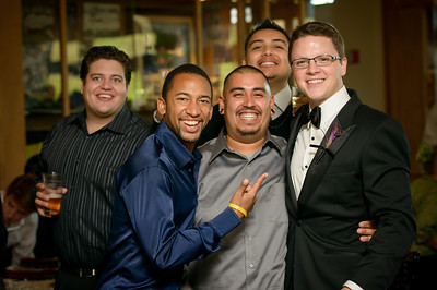 0700_d800_Lindsey_and_Nic_Cinnabar_Hills_Golf_Club_San_Jose_Wedding_Photography