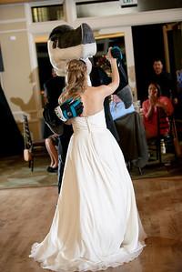 1157_d800_Lindsey_and_Nic_Cinnabar_Hills_Golf_Club_San_Jose_Wedding_Photography
