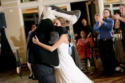 1153_d800_Lindsey_and_Nic_Cinnabar_Hills_Golf_Club_San_Jose_Wedding_Photography