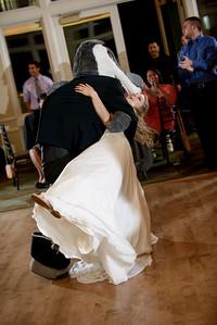 1158_d800_Lindsey_and_Nic_Cinnabar_Hills_Golf_Club_San_Jose_Wedding_Photography
