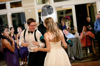 1167_d800_Lindsey_and_Nic_Cinnabar_Hills_Golf_Club_San_Jose_Wedding_Photography