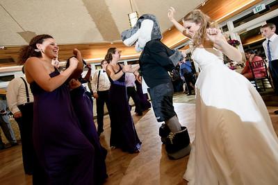 1193_d800_Lindsey_and_Nic_Cinnabar_Hills_Golf_Club_San_Jose_Wedding_Photography
