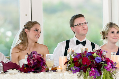 0808_d800_Lindsey_and_Nic_Cinnabar_Hills_Golf_Club_San_Jose_Wedding_Photography