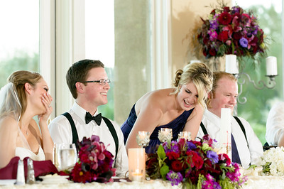 0820_d800_Lindsey_and_Nic_Cinnabar_Hills_Golf_Club_San_Jose_Wedding_Photography
