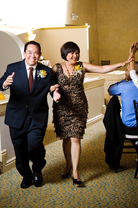 2669-d3_Jenn_and_Jacob_San_Jose_Wedding_Photography