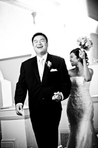 2735-d3_Jenn_and_Jacob_San_Jose_Wedding_Photography