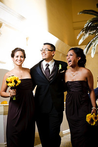 2703-d3_Jenn_and_Jacob_San_Jose_Wedding_Photography