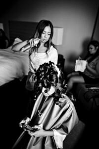 4882-d700_Jenn_and_Jacob_San_Jose_Wedding_Photography