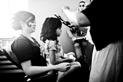 4919-d700_Jenn_and_Jacob_San_Jose_Wedding_Photography