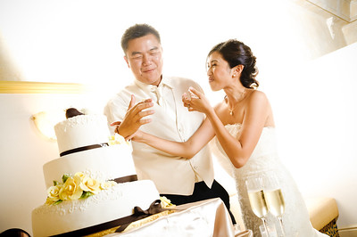 3413-d3_Jenn_and_Jacob_San_Jose_Wedding_Photography