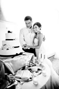3381-d3_Jenn_and_Jacob_San_Jose_Wedding_Photography