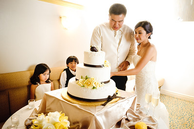 3403-d3_Jenn_and_Jacob_San_Jose_Wedding_Photography