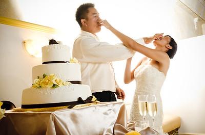 3406-d3_Jenn_and_Jacob_San_Jose_Wedding_Photography
