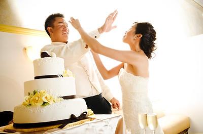 3410-d3_Jenn_and_Jacob_San_Jose_Wedding_Photography