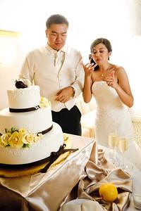 3400-d3_Jenn_and_Jacob_San_Jose_Wedding_Photography