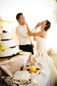3388-d3_Jenn_and_Jacob_San_Jose_Wedding_Photography