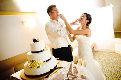 3391-d3_Jenn_and_Jacob_San_Jose_Wedding_Photography