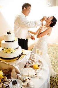 3396-d3_Jenn_and_Jacob_San_Jose_Wedding_Photography