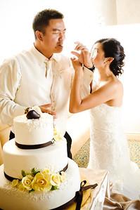 3418-d3_Jenn_and_Jacob_San_Jose_Wedding_Photography