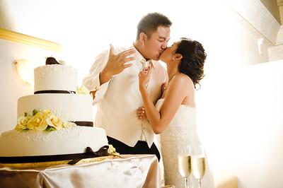 3415-d3_Jenn_and_Jacob_San_Jose_Wedding_Photography