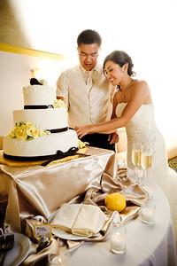 3385-d3_Jenn_and_Jacob_San_Jose_Wedding_Photography