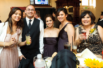 2523-d3_Jenn_and_Jacob_San_Jose_Wedding_Photography
