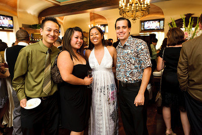 2514-d3_Jenn_and_Jacob_San_Jose_Wedding_Photography