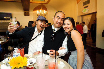 2519-d3_Jenn_and_Jacob_San_Jose_Wedding_Photography