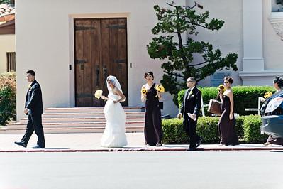 5053-d700_Jenn_and_Jacob_San_Jose_Wedding_Photography