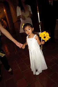5284-d700_Jenn_and_Jacob_San_Jose_Wedding_Photography