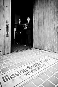 5281-d700_Jenn_and_Jacob_San_Jose_Wedding_Photography