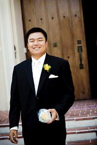 2302-d3_Jenn_and_Jacob_San_Jose_Wedding_Photography