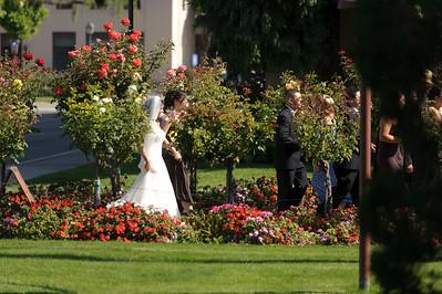 5509-d700_Jenn_and_Jacob_San_Jose_Wedding_Photography