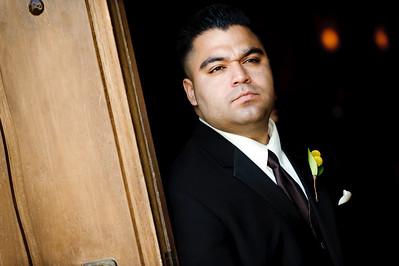 2294-d3_Jenn_and_Jacob_San_Jose_Wedding_Photography