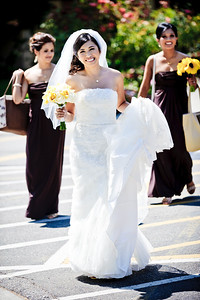 5056-d700_Jenn_and_Jacob_San_Jose_Wedding_Photography