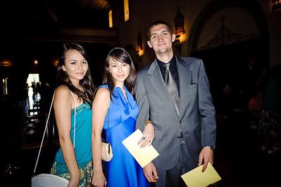 2314-d3_Jenn_and_Jacob_San_Jose_Wedding_Photography