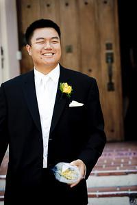 2304-d3_Jenn_and_Jacob_San_Jose_Wedding_Photography